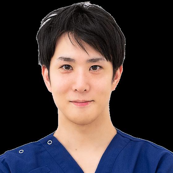 A CLINIC銀座 GENESIS院 院長 主任 谷口 弘樹